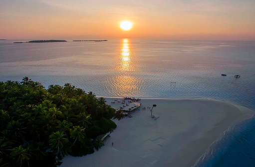 Sunset | aaaVeee Nature's Paradise