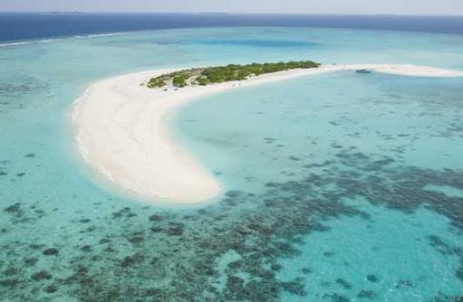 Insel, Brennia Kottefaru