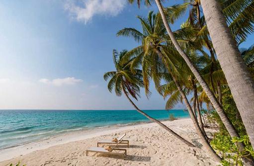 Beach, Fiyavalhu Maldives