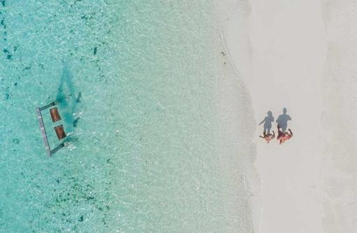 Kihaa Maldives