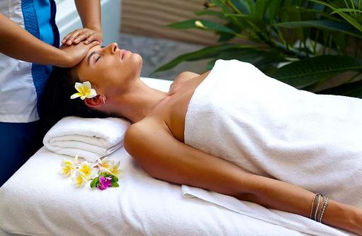 Spa, Wellness, Entspannung, Relaxen, Kudafushi Resort & Spa, Maldiven