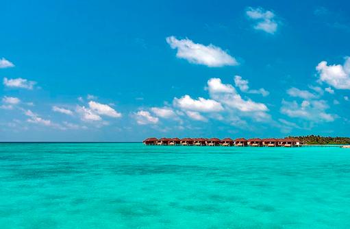 Lagune, Varu by Atmosphere