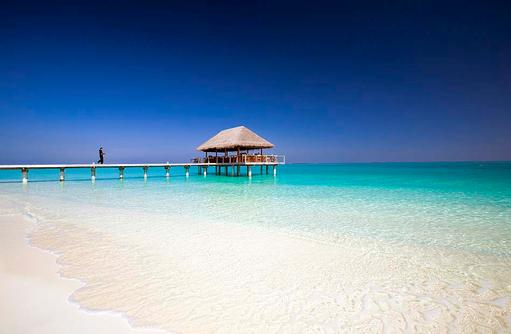 Teppan,Velassaru Maldives