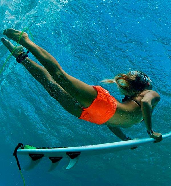Surferin am Adaaran Select Hudhuranfushi