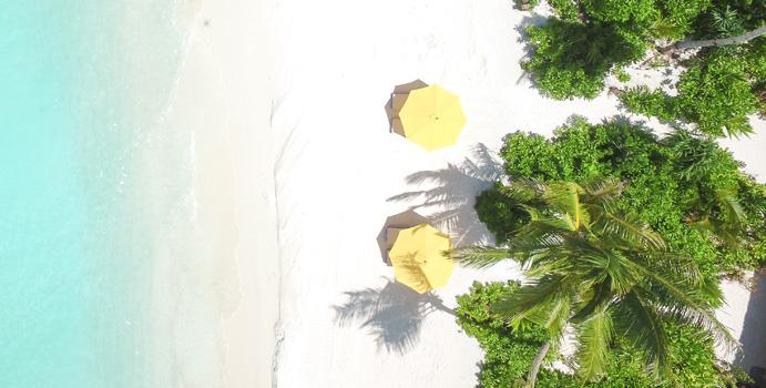 Boaku Beach Villas | Dhigufaru